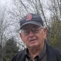 John Roger Decoster