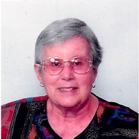 Thea Kaiser