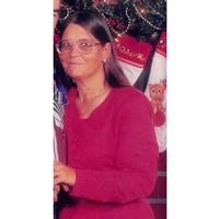 Donna Caraway