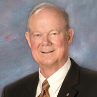 John Robert Alexander